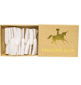Unicorn Hair Box - 3mm