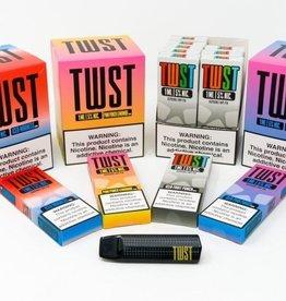 TWST TWST Disposable