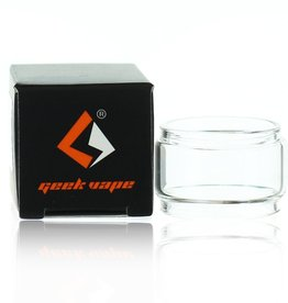 GEEKVAPE Geekvape Aero Bubble Glass