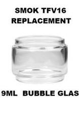 SMOK Smok TFV16 Replacement Glass