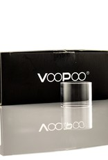 VOOPOO Voopoo Uforce Tank Replacement Glass 5.5ml Bubble Glass