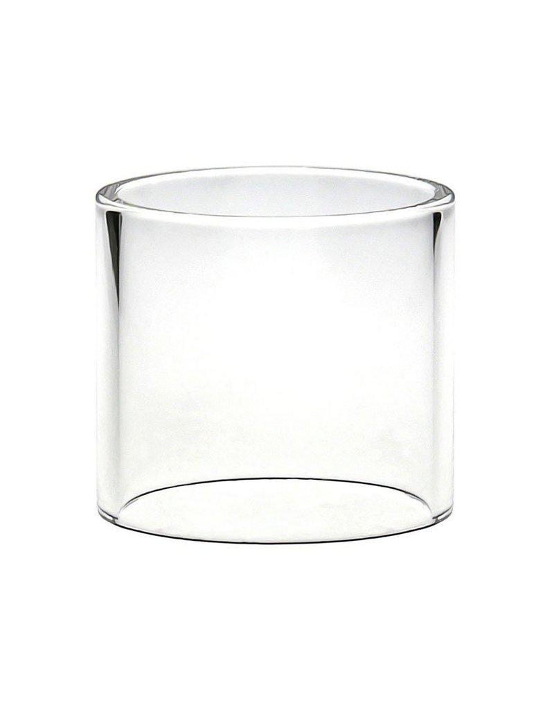 UWELL Valyrian Replacement Glass [ UWELL ]-