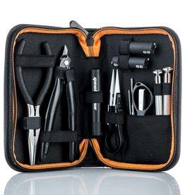 GEEKVAPE Geekvape Mini Tool Kit