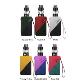 VOOPOO Voopoo Find [FULL KIT]