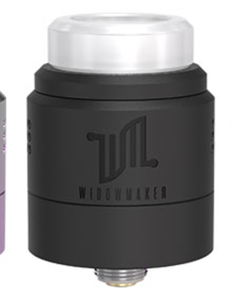 VANDY VAPE Vandy Vape Widowmaker RDA