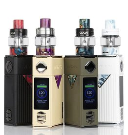 INNOKIN Innokin MVP 5 [FULL KIT]