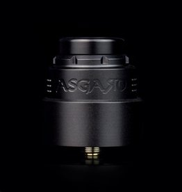 VAPERZ CLOUD Vaperz Cloud Asgard MINI 25mm RDA