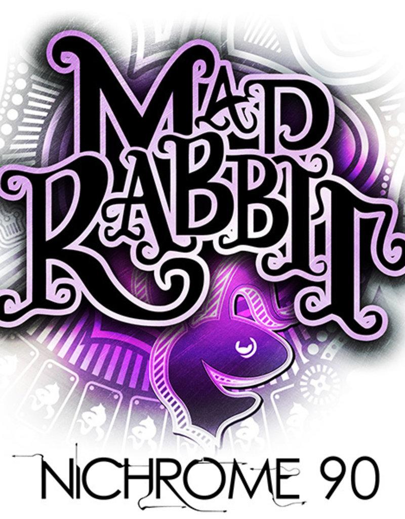 MAD RABBIT Mad Rabbit Wire