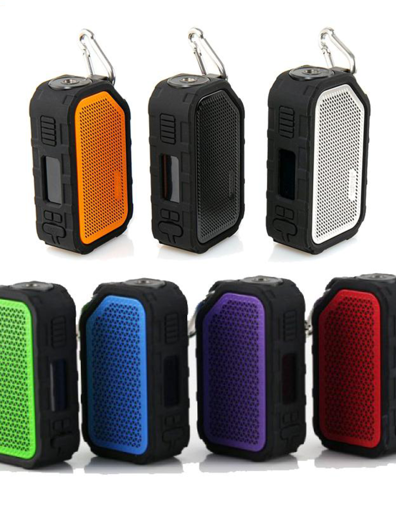 WISMEC Wismec Active Bluetooth [MOD ONLY]