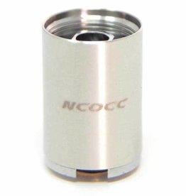 KANGER Kanger NCOCC coil (Subox Mini V2)