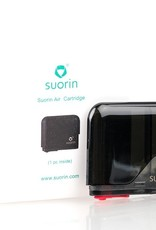 SUORIN Suorin AIR CARTRIDGE
