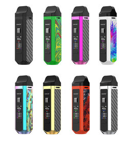 SMOK Smok RPM40 Kit *LAST CHANCE*