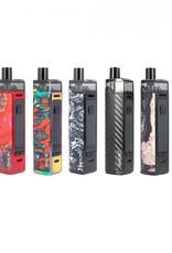 SMOK Smok RPM80 PRO Kit