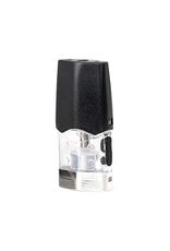 SMOK Smok Infinix Pods
