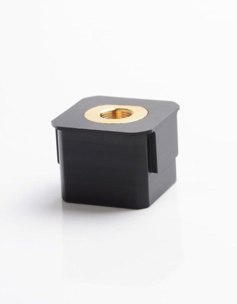 SMOK Smok RPM 510 Adapter