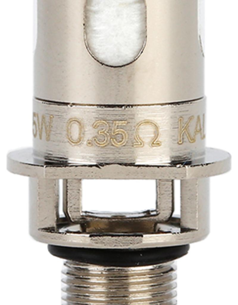 INNOKIN Innokin Ajax Coil (MVP5 tank)