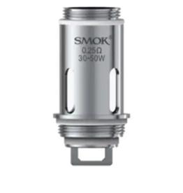SMOK Vape Pen 22 coil