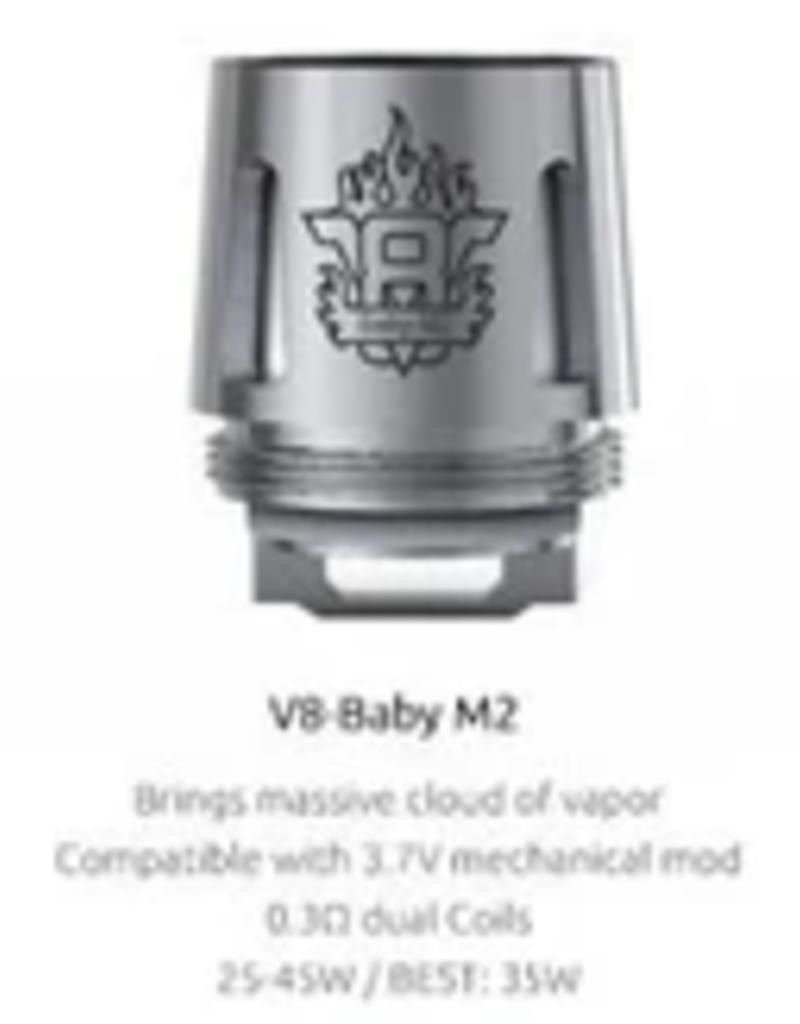 SMOK Smok TFV8-Baby Beast Coil