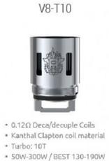 SMOK Smok TFV8 Coil