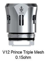SMOK Smok TFV12 Prince coil
