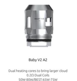SMOK Smok Baby V2 Coil