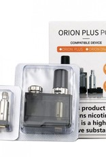 LOST VAPE Lost Vape Orion PLUS Replacement Pod