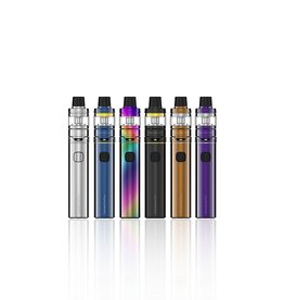 VAPORESSO Vaporesso Cascade One Plus Kit