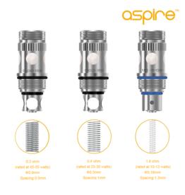 ASPIRE Aspire Triton Coil