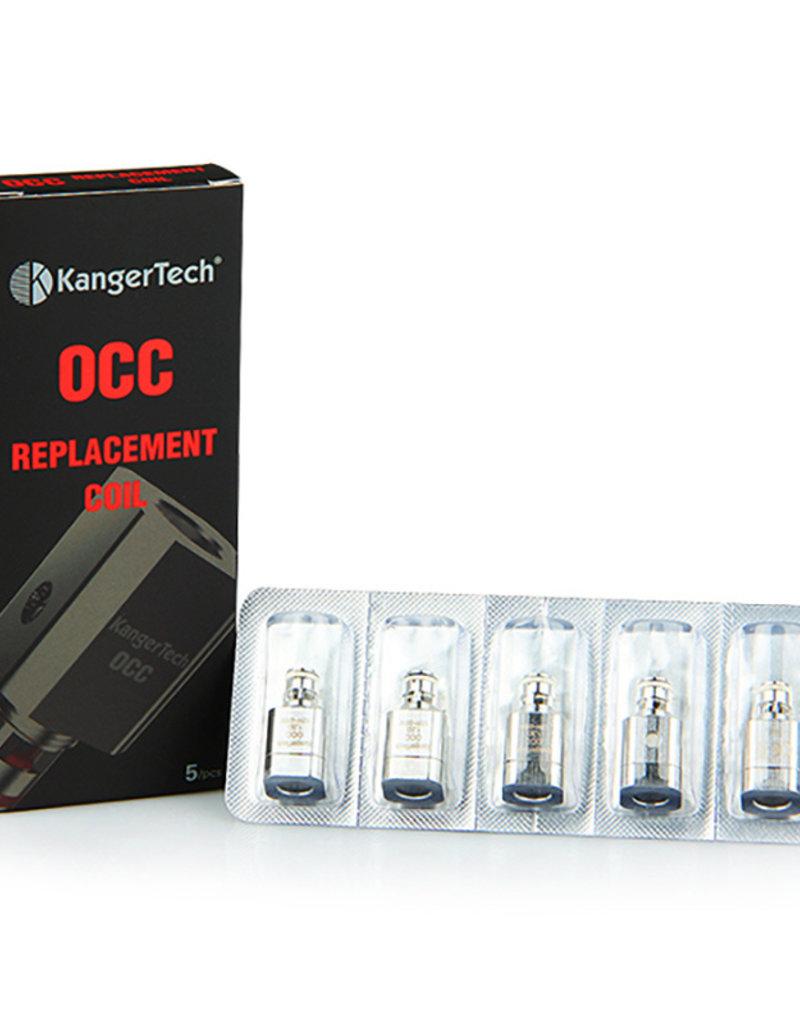 KANGER Kanger OCC Coil