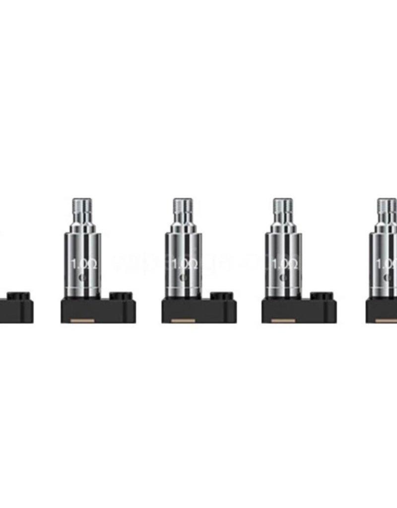LOST VAPE Lost Vape Orion Q- Pro Replacement Coils 1.0Ω
