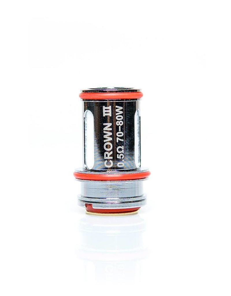 UWELL Crown V3 Coil