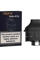 ASPIRE Aspire Nautilus AIO Replacement Pod