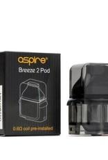 ASPIRE Aspire Breeze 2 Replacement Pod