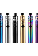 UWELL Uwell Whirl 20 Kit (all colors)