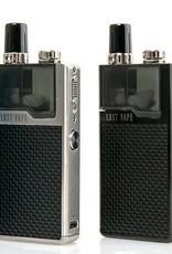 LOST VAPE Lost Vape Orion Q - MTL Mod (17w)