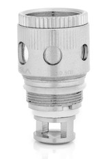 TESLA Tesla Vortek Coil-0.5 ohm