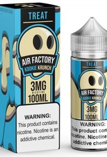 AIR FACTORY Kookie Krunch [Air Factory]
