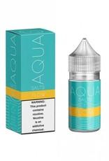 AQUA Flow [Aqua] 30ML [SALT NIC]