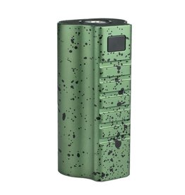 VAPERZ CLOUD Vaperz Cloud Stormbreaker - Triple Parallel Mech Mod