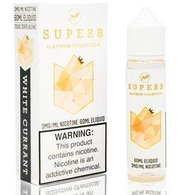 Superb White Currant [SUPERB]