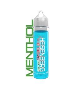 INNEVAPE Heisenberg Menthol [Innevape]