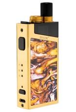 SMOK Smok Trinity Alpha Pod System