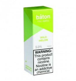 BATON Wild Melon [Baton]