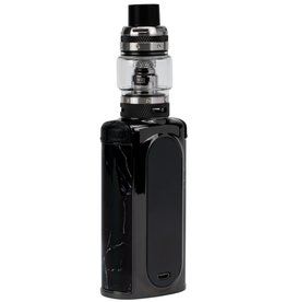 VOOPOO Voopoo Vmate [FULL KIT]