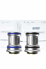 WOTOFO WOTOFO OFRF nexMESH Replacement Coil