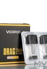 VOOPOO Voopoo Drag Nano Replacement Pod