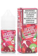 FRUIT MONSTER Strawberry Kiwi Pomegranate [FRUIT MONSTER]