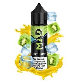 Mad Drops Lust [Mad Drops]
