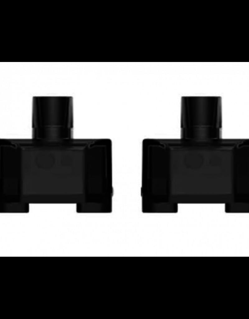SMOK SMOK RPM160 Replacement Pod