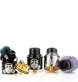 Apocalypse RDA (ALL COLORS)